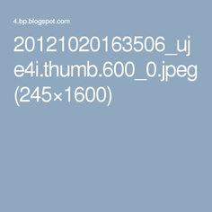 20121020163506_uje4i.thumb.600_0.jpeg (245×1600)