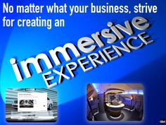 Future of business and commerce digital transformation gerd leonhard futurists speaker.039