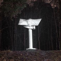 Sculpture Drømmersken (The dreamerine) by Knutsen. Oslo, Wind Turbine, Norway, Bath, Sculpture, Website, Outdoor Decor, Home Decor, Bathing