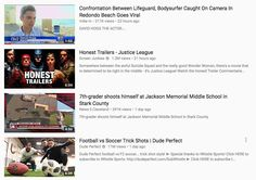 YouTube is promoting conspiracy theory videos that the far-right has used to claim one of the Florida school shooting survivors is a paid actor (GOOG)