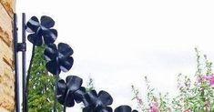 87 best jardin images on pinterest gardening potager. Black Bedroom Furniture Sets. Home Design Ideas