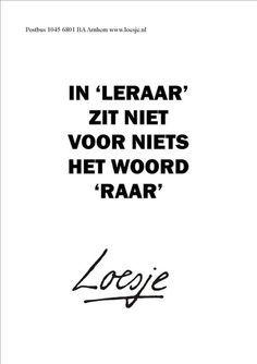 Juf Lonneke