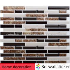 84 Best Italian Images Mosaic Wall Tiles Backsplash