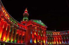 denver colorado city county building christmas decorations 10 ...640 x 423 | 43.9 KB | 1x57.com
