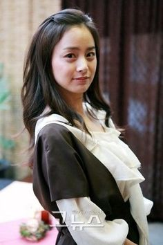 画像 Korean Star, Korean Girl, Korean Actresses, Actors & Actresses, Beautiful Asian Girls, Beautiful Women, Jun Ji Hyun, Kim Tae Hee, Good Looking Women