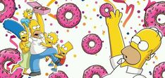 Crayon Art, Peter Pan, Donald Duck, Disney Characters, Fictional Characters, Snoopy, Mugs, Harry Potter, Cricut