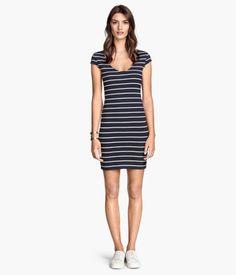 Product Detail | H&M; US Medium http://m.hm.com/us/product/87777?article=87777-C&cm_mmc=pla-_-us-_-ladies_basics_dresses_skirts-_-87777&cm_mmc=adwords-_-us-_-backup-_-&gclid=CjwKEAjwzJexBRCa_pGo8IK0ilASJABfGldbAWyVA_hqXGD5deIcvMlpkdE1MiIOdL6gfPq0F3etxxoCqfXw_wcB