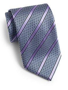 The House of Q Designer Ties, Elegant Man, Bowties, Neckties, Real Men, Silk Ties, Scarves, Men's Fashion, Swag