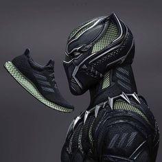 1469b2f83 Sneaker Freaker ( sneakerfreakermag) • Instagram photos and videos