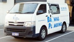 With 8 vans on-call as well as our friendly and reliable office staff, we can attend promptly to any emergency or maintenance plumbing repair within 24 hours. All emergency jobs will be prioritised and done on the same day. Perth, Plumbing, 10 Years, Australia, School, Water, Happy, Check, Gripe Water