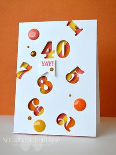 470 Best Birthday Cards Images In 2018