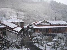 鎌倉温泉:kamakura-Onsen:Zao:Miyagi