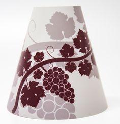 mini lampenschirme mit tierfelloptik das ideale geschenk zum dekorieren mini lampenschirme. Black Bedroom Furniture Sets. Home Design Ideas