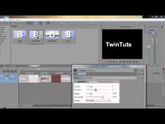 12 Video Editing Video Editing Cool Fonts Hipster Fonts