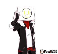 Anime Undertale, Undertale Memes, Undertale Cute, Hottest Anime Characters, Black Anime Characters, Dream Sans, Sans And Papyrus, Anime Monsters, Pokemon Ships