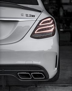 No number plate season Mercedes Benz Sports Car, Mercedes C63 Amg, Amg C63, Merc Benz, Mercedez Benz, Lux Cars, Best Muscle Cars, Best Luxury Cars, Sweet Cars