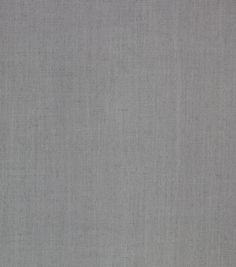 Richloom Studio Upholstery Fabric-Swatch/Cement