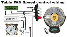18+ Electric Stand Fan Wiring Diagramelectric stand fan wiring diagram,Wiring Diagram - Wiringg.net Fan Light Switch, Ceiling Fan Switch, Light Switch Wiring, Ceiling Fans Without Lights, Ceiling Fan Wiring, Ceiling Fan Motor, Ceiling Fan Pull Chain, Ceiling Fan Pulls, Electric Cooling Fan
