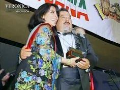 HACE 6 AÑOS SE LE OTORGO @Verónica Castro  EL TITULO DE #SRAINTERNACIONAL2008 EN LAREDO TEXAS FUE UN EXITO ESE DIA pic.twitter.com/7XXJeAGBqV