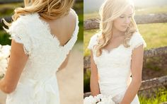 The perfect dress!! Who is the designer?  Absolutely gorgeous