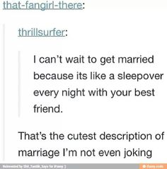 Lol that is really cute when you think about it. (Help me ive gone soft! Tumblr Stuff, My Tumblr, Tumblr Posts, Tumblr Funny, Make Me Happy, Make Me Smile, Books And Tea, Shatter Me, All Meme