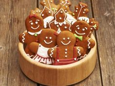 Gluten Free Gingerbread Cut Out Cookies — Your Gluten Free Kitchen Best Gingerbread Cookie Recipe, Gingerbread Man Cookie Cutter, Gluten Free Gingerbread, Cookie Cutters, Christmas Gingerbread, Christmas Treats, Christmas Baking, Christmas Cookies, Cookie Exchange