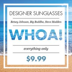 Take a look at the Whoa Deals | Steve Madden & More event on zulily today!
