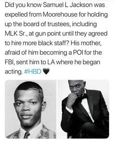 Ideas Black History Facts People America For 2019