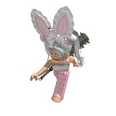 softy💞💒 Roblox Funny, Roblox Roblox, Play Roblox, Roblox Adventures, Avatar Picture, Roblox Gifts, Cool Avatars, Free Gift Card Generator, Roblox Animation
