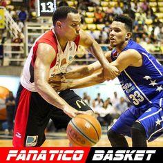 #FanaticoBasket #Pasion #Por #El #Baloncesto  #LPB #LPB2016 #Basket #Basketball #Venezuela  #JuntosSomosMas #Playoffs