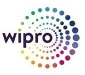 Wipro Selected as Dow Jones Sustainability World Index (DJSI) Member for the Consecutive Year Interview Process, Math Questions, Dow Jones, Job Work, Financial Statement, Looking For A Job, Essay Writing, Company Names, Good Company
