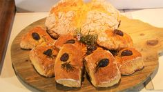 Irish soda bread recipes from Irish cooking school in County Cork, Ireland
