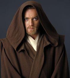 Annunciato lo spin-off dedicato ad Han Solo.