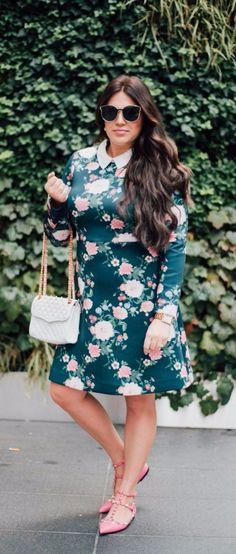 16 Ideas Fashion Work Curvy For 2019 Girls Winter Fashion, Curvy Girl Fashion, Fashion Models, Female Fashion, Fashion Spring, Fashion Bloggers, Fashion Tips, Fashion Editorial Couple, Fashion Show Party