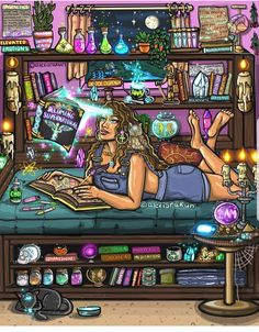 I really love her super fun pictures, seeking all the tiny details in the neon colors Alexis Rakun Black Art Pictures, Stoner Art, Black Love Art, Psy Art, Black Artwork, Witch Art, Afro Art, Magic Art, Dope Art