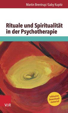 Das gestiegene Interesse an Spiritualität und ihrer Bedeutung für persönliche Entwicklungsprozesse spiegelt sich auch in Beratungs- und alternativen Therapieangeboten wider. Es geht dabei um eine therapeutisch heilsame Dimension. Mit einem integrativen Ansatz aus humanistischem Menschenbild sowie systemischen und tiefenpsychologischen Konzepten schlagen die Autoren eine Brücke zwischen psychologischen und  spirituellen Modellen. Sie stellen schamanische, buddhistische, Quantenheilungs- und…