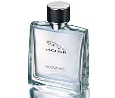 Jaguar will launch Jaguar Innovation, a new fragrance for men:  The new Jaguar fragrance reflects the brand's dedication to beautiful, fast cars. Created for men who are seeking out the exceptional and exclusive in all areas of life. The fragrance is an instant explosion of aromatic notes revealed by citrus, spiciness and woody accords. It is a perfect blend of exquisite ingredients, for an impulsive and sensual personality.  Jaguar Innovation will launch in early 2014