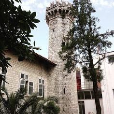 bring you to Shkodra Albania .  Photo by @milenaselimi . Tag us or use #travelshotba in your images . Follow:  @travelshot.ba @travelshot.eu . . . . . . . . . .