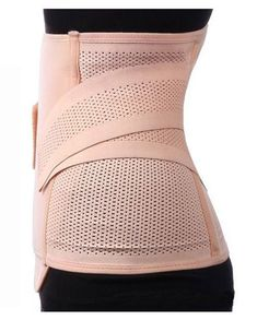 DELUXE S M L XL Size Postpartum Recovery Belly/Waist Belt Shaper After Maternity Pregnancy/Delivery /C-section. Package Include: *1x Postpartum Recovery Belt you choosed.