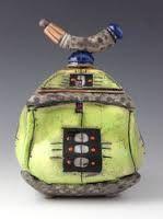 Image result for daniel oliver ceramics