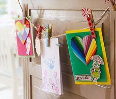 Karten-Set, Smaragd      Foto: Karten-Set, Smaragd Zum individuellen Gestalten von Einladungen, Glückwunsch- oder Grußkarten  Nur 8.95 EUR inkl. gesetzl. MWSt., zzgl. Versandkosten  Jetzt bestellen   Beschreibung vom Tchibo Angebot: Karten-Set, Smaragd Karten-Set, Smaragd Zum individuellen Gestalten von ... Mehr lesen auf http://kaffee-freun.de/karten-set-smaragd  #KW-9/2014