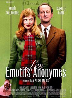 romanticos-anonimos-prod-PANf-610x829
