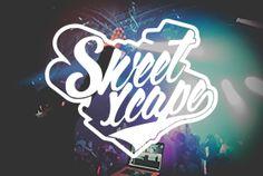 Sweet Xcape - Dzulkanean Ali | Portfolio