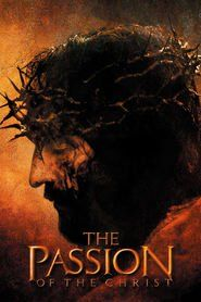 The Passion of the Christ Mel Gibson, dir. Drama Movies, Hd Movies, Movies To Watch, Movies Online, Movie Tv, Drama Film, Movies Free, Saddest Movies, Movies 2019