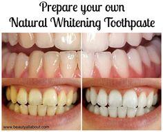 DIY Natural whitening toothpaste.jpg