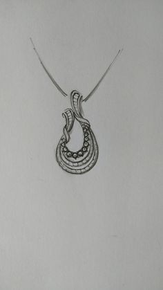 Ankle Jewelry, Gems Jewelry, Stone Jewelry, Jewelery, Jewelry Design Drawing, Fashion Design Drawings, Fancy Jewellery, Diamond Jewellery, Fashion Figure Drawing