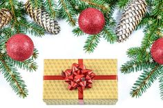 Free Shipping Boxes + Other Holiday Shipping Tips