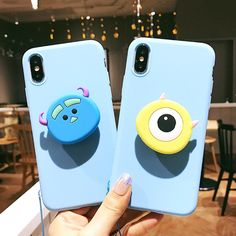 21 Best Huawei P30p30 Pro Cases Cover Images In 2019