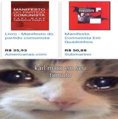 "𓆏ƒilosofia βraba𓆏 on Twitter: ""… "" Karl Marx, Work On Yourself, Shit Happens, Twitter"