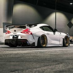Because Race Car, Tuner Cars, Motorcycle Design, Hot Cars, Custom Cars, Cars And Motorcycles, Luxury Cars, Race Cars, Toyota